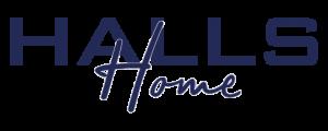 FeWo - Halls Home